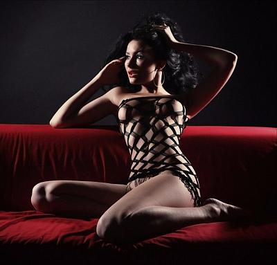 Эротические салоны масажные астрахани